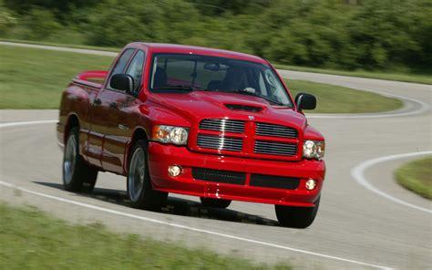 2014 Dodge 2500 Diesel by 2014 Dodge Ram 2500 Diesel