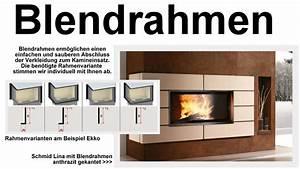 Brunner Ofen Preisliste : schmid ekko w 6751 und 6751 h ab ofen taxi ~ Frokenaadalensverden.com Haus und Dekorationen