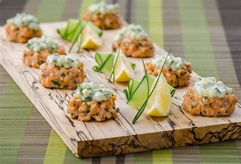 easy canapes and nibbles easy appetizer recipes ideas kraft canada