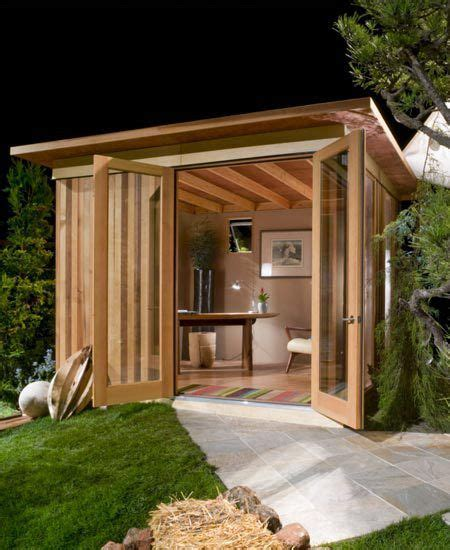Get Shed Of - 17 best images about she sheds s get away on