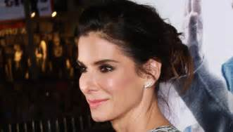 Sandra Bullock | Biography, News, Photos and Videos ...