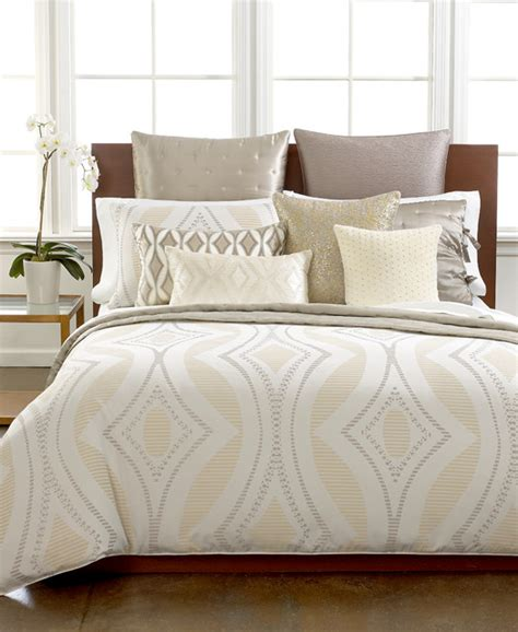 hotel collection bedding finest venetian collection