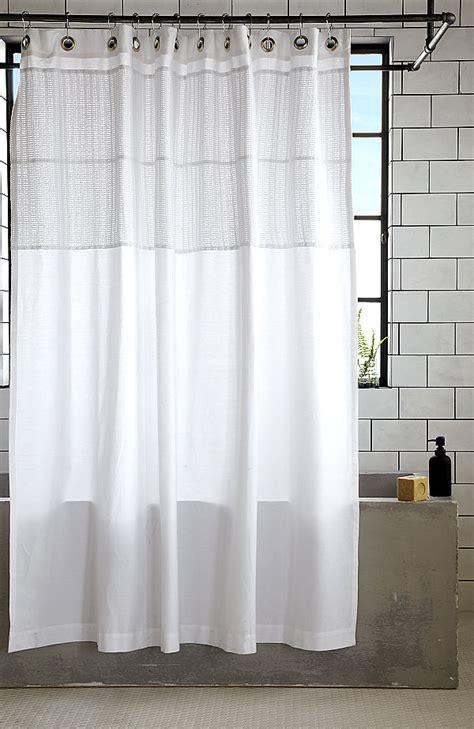 curtain ideas for bathrooms shower curtain ideas for bathroom inspiring bridal