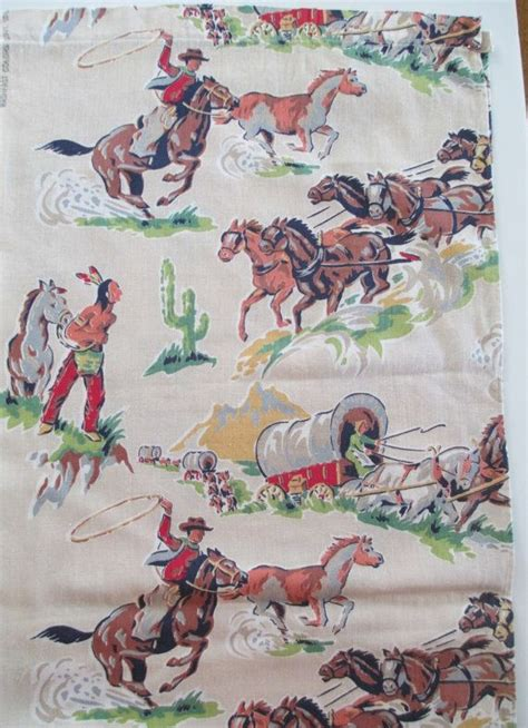 cowboy  indian wallpaper gallery