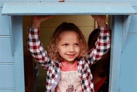 learning links preschool helping learn 695 | MG 6188