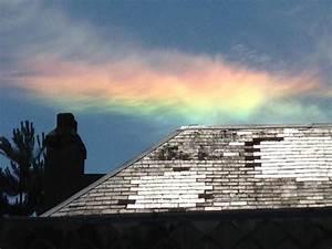 Meteo Ciel Le Havre Tempratures Annecy With Meteo Ciel Le Havre Tuile Plate Noire Imerys Caen