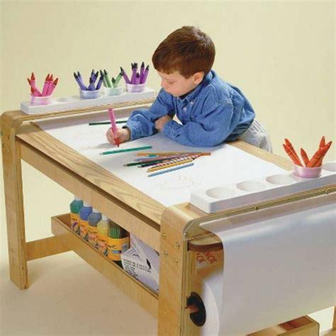 art desks for sale art desks for sale home furniture design