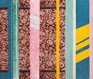 Tappeti Contemporanei Brera: Tappeti contemporanei design
