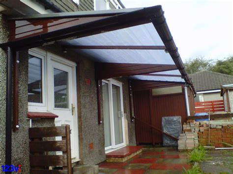 home canopy gallery patio canopies domestic canopies