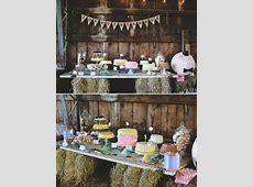 55 Amazing Wedding Dessert Tables & Displays Hi Miss