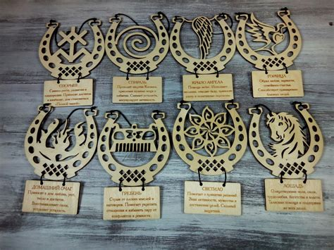laser cutting vector files   dxf files