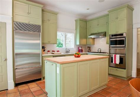 laminate colors for kitchen cabinets how to freshen up melamine and laminate with paint 8862