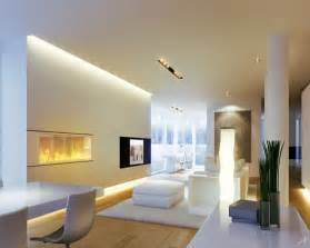 modern living room design ideas 2013 living design room lighting image living room ideas design 2013