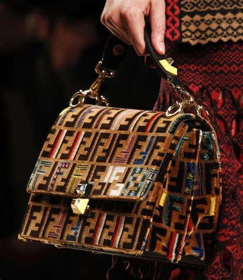 fendi handbags fallwinter   cinefog