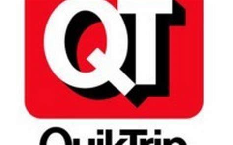 Qt logo renderer - Bitcoin machine winnipeg