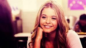 Ali Pretty