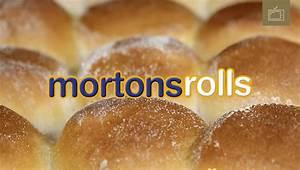 Mortons Rolls - Proud Motion