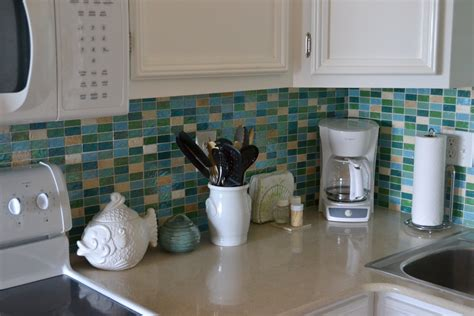 ideas for tile backsplash in kitchen index of wp content uploads rk2hl34bhv8