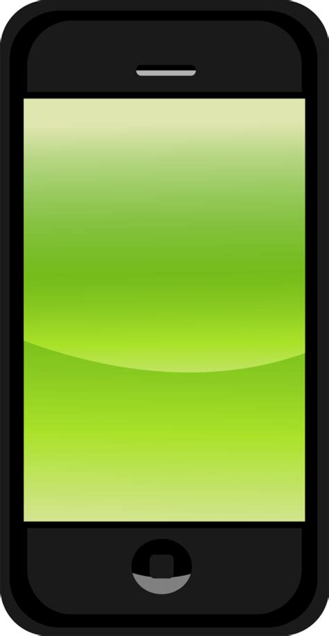 modern smartphone vector vector free modern touch phone mobile vector clip clip library