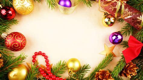 wallpaper christmas  year decoration  holidays