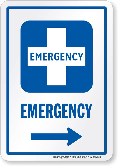 Emergency Right Arrow Hospital Sign, Sku S20275r. Comparison Of Solar Panels Donate Car Kidney. Logistics Management Classes. Online Schools For Medical Coding And Billing Certification. Who Has The Best No Contract Phone Service. Administrative Assistant Online Degree. Panasonic Office Telephone Systems. Mean Reversion Trading Strategy. Web Based Invoicing System Okc Dodge Dealers