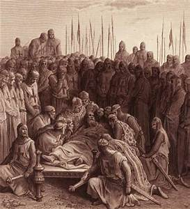 Islam History: Pre Islamic History