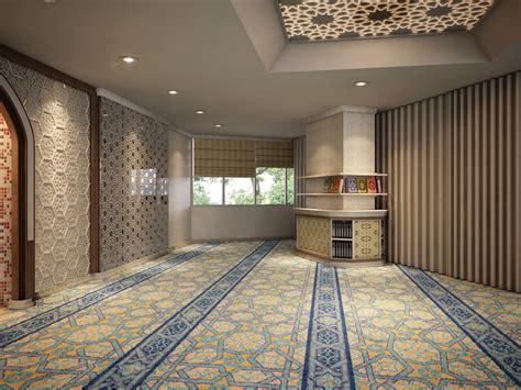 design of interior decoration centara design interior design works