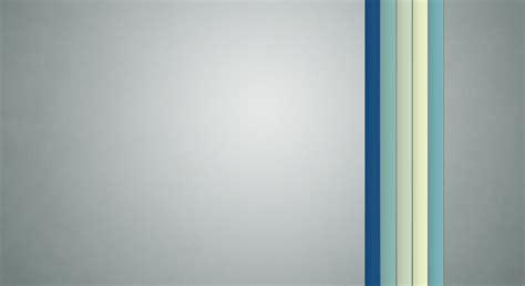 minimalistic wallpaper light blue by 8168055 on deviantart