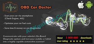 Obd Car Doctor : download obd car doctor pro v6 3 apk apk 2016 ~ Kayakingforconservation.com Haus und Dekorationen