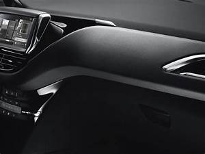 Peugeot Cabailh : 1000 images about peugeot on pinterest logos cars and light design ~ Gottalentnigeria.com Avis de Voitures