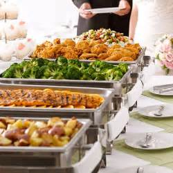 wedding catering 25 best ideas about catering services on buffet displays wedding expenses and