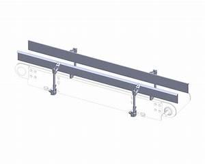 Dorner Mfg  Corp   U0026gt  Products  U0026gt  7x Series Conveyors