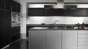 Alu Verbundplatte Küche : basalt aluminium preloschnik ~ Orissabook.com Haus und Dekorationen