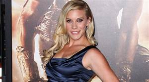 Katee Sackhoff Pictures, Images, Photos - actors44.com