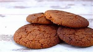 Kekse Backen Rezepte : nutella kekse von multikochde ~ Orissabook.com Haus und Dekorationen