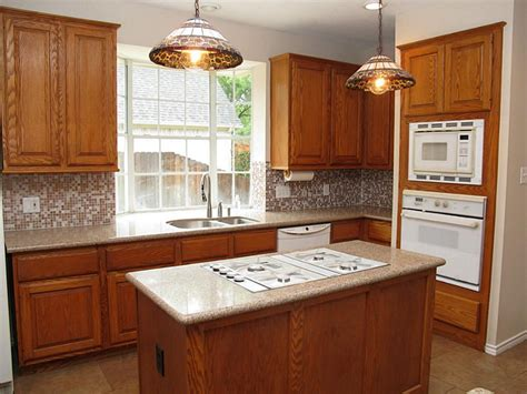 ideas for corner cabinets in a kitchen ikea corner kitchen cabinet ideas home designs insight 9605
