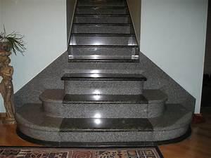 Granite Staircase ,Elegant designs,Types of Staircase