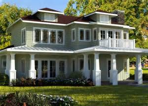 small cottage plans with porches the cottage floor plans home designs commercial buildings architecture custom plan