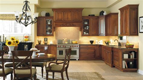 Omega Dynasty Cabinets by Inset Kitchen Cabinets Omega Cabinetry