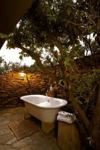 30 outdoor bathroom designs home design garden architecture magazine
