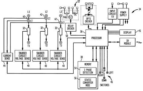 patent  system  method  operating  soft