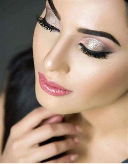 Makeup Looks Bridal Eye Eyes Mistakes Wedmegood