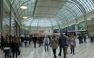 Centre Commercial Val D Europe Liste Des Magasins : serris les clients ont d couvert les nouveaux magasins du ~ Dailycaller-alerts.com Idées de Décoration