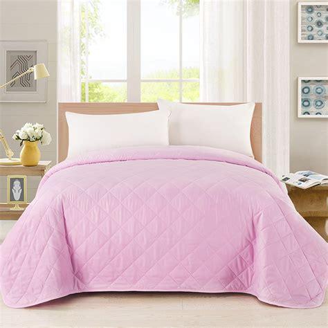 Popular Cheap Twin Bedspreadsbuy Cheap Cheap Twin