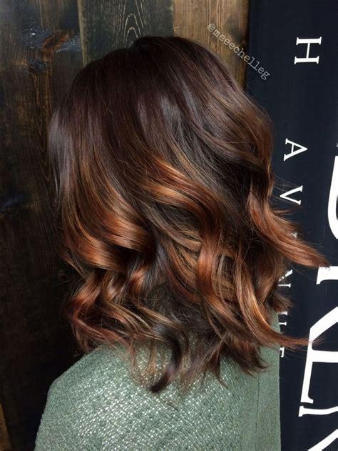 cortes de pelo mujer  las tendencias  este ano   puede perderse