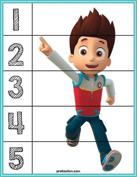 puzzleryderpng   images preschool