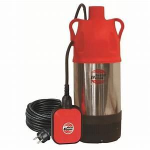 Pompe Immergée Arrosage : master pumps pompe d 39 arrosage 900 w achat vente pompe ~ Edinachiropracticcenter.com Idées de Décoration