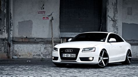 Audi A5 4k Wallpapers by 12 Audi A5 Hd Wallpapers Backgrounds Wallpaper Abyss