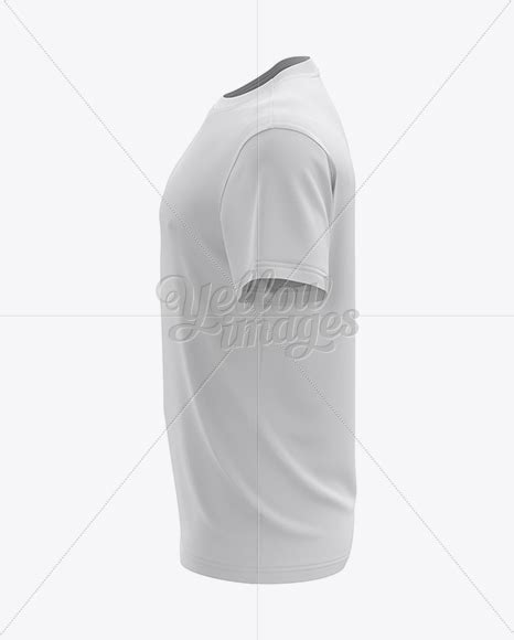 It is fairly simple to change the color of individual parts and to add your fantastic artwork, using the provided layers, precise masks and special smart objects. Download White Dress Mockup Yellowimages