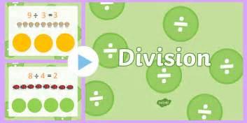 division powerpoint division powerpoint powerpoint